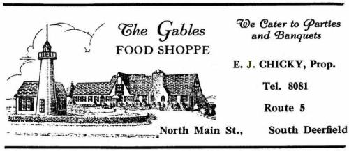 gables1939ADV