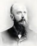 iffland'sjohnIffland1893