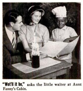 auntfannyscabin1949lifewoodburysoapadv