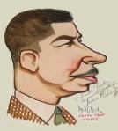 caricaturesromanoff2