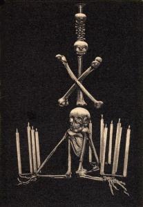 spookycabaretduneant