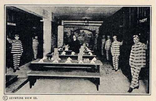 spookysfjailrestaurant1921