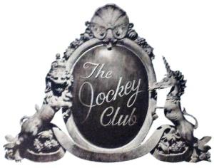 presidentsjockeyclubdc1964