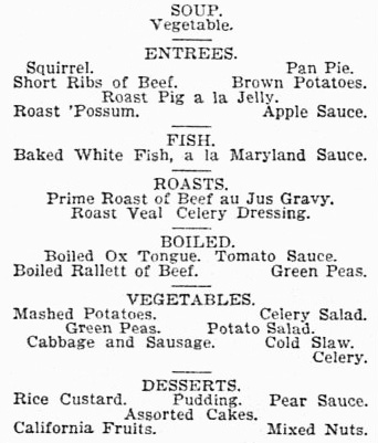 xmasdinner1899dallas