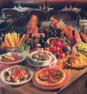 1980srestaurantfood