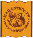 1980srestaurantsmadanthonys