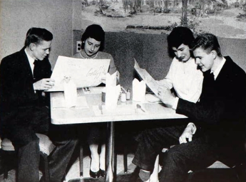 bulgarianrestaurantboteffscincinnati1956