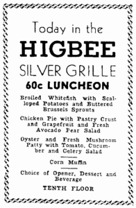 higbeessilvergrillemenufridaysept131935