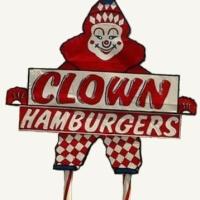 Clown themes